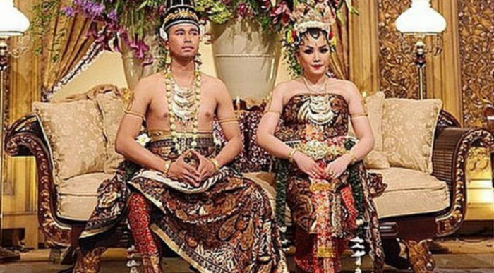 pengantin malam full movie 2014 download