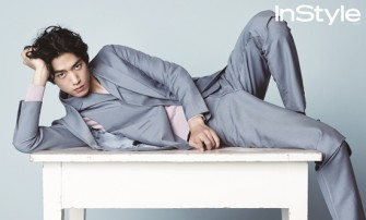 Sung Joon InStyle Magazine (forums.soompi.com)