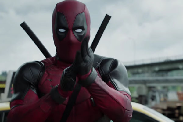 Deadpool (whatculture)
