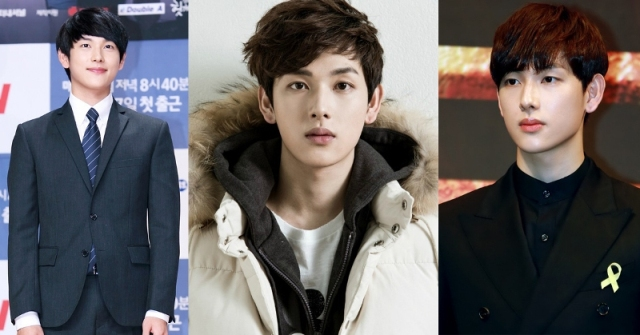 Im Siwan ZEA (star.koreadrama.org, pinterest.com)