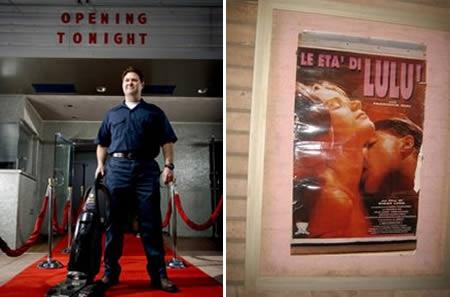 cleaning service bioskop porno
