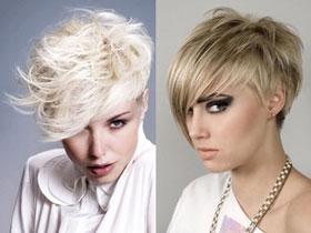 Rambut pendek by google.com