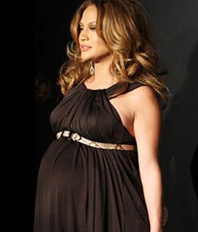 Baju wanita hamil by google.com