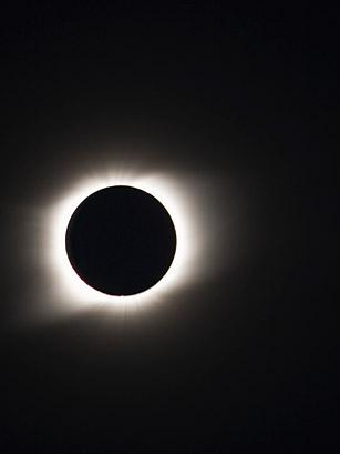Dewa matahari suku inuit