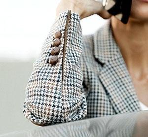 Kancing di lengan baju by google.com