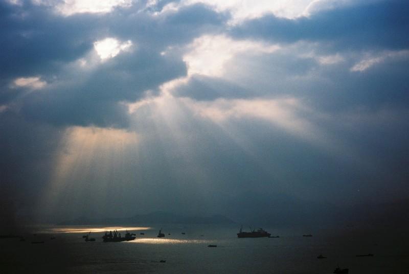 Kenali Nama Laut Dan Sejarahnya