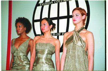 fashion tahun 2000'an