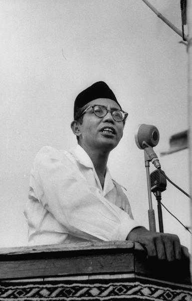 Pahlawan Indonesia Yang Juga Diklaim Sebagai Pahlawan Malaysia
