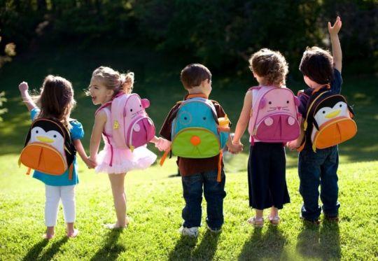 Tips Liburan Murah Bersama Anak