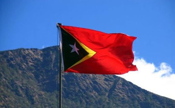 Sekilas Tentang NTT dan Timor Leste