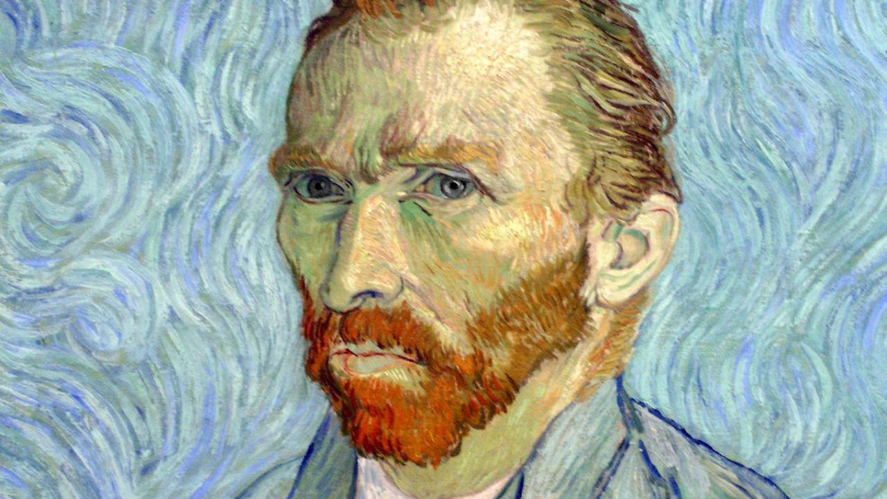 5 Mitos Kelam Kehidupan Vincent Van Gogh, Pelukis Ulung
