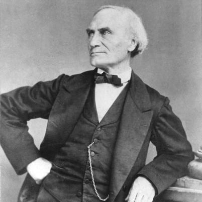 Jean Eugene Robert-Houdin (1805-1871)