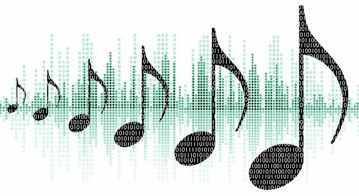 5 Fakta Sejarah Musik yang Unik