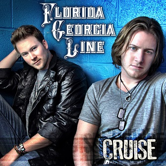 Florida George Line - Cruise
