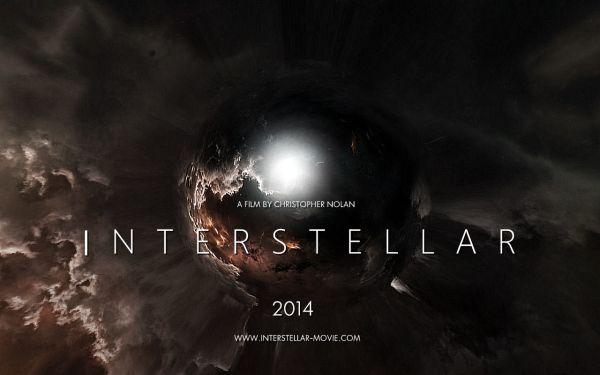 Interstellar, Proyek Ambisius Christopher Nolan
