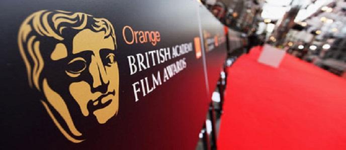 Inilah Daftar Pemenang BAFTA 2014