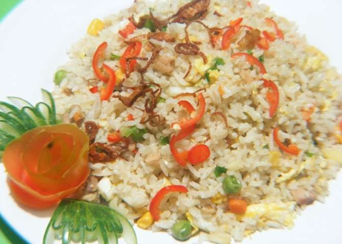 nasi-goreng
