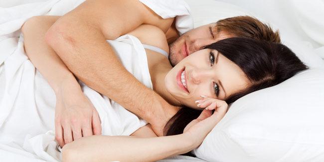 wanita kaya lebih puas dalam kehidupan seksual jadiberita com