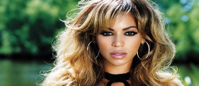 Tiket Konser Dipalsukan, Beyonce Rugi Besar