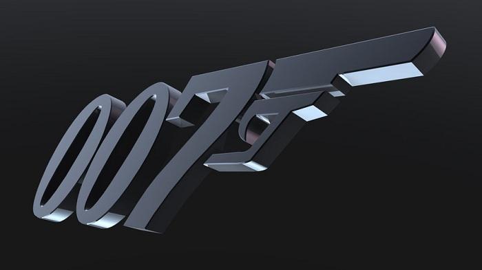 Film James Bond Berikutnya Bakal Lanjutkan Cerita Skyfall