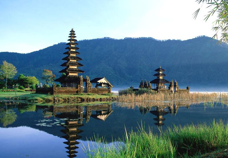 Kota di Indonesia Masuk Daftar Paling Ramah Sedunia