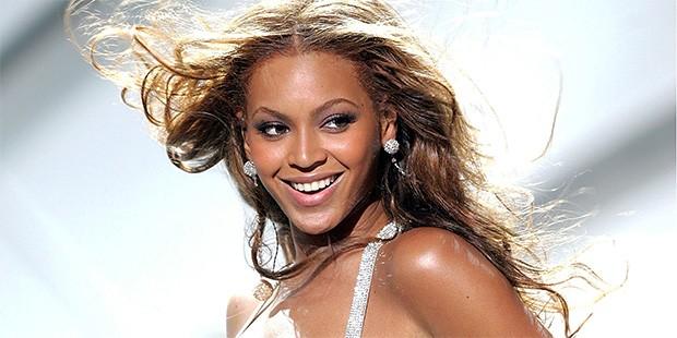 Traktir Kru, Beyonce Habiskan Rp 13 Juta