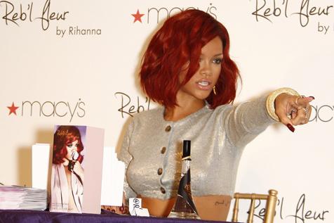 S&M (Rihanna)