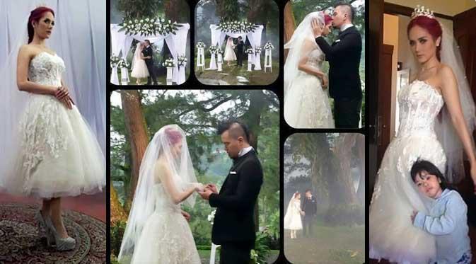 mulan-dani-menikah-140422b
