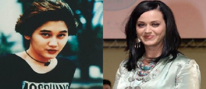 Bens Leo: Katy Perry Tak Menjiplak Lagu Nike Ardilla