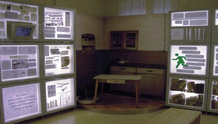Uniknya Museum Kontrasepsi dan Aborsi di Austria
