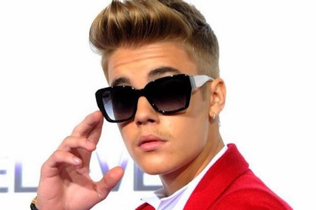 Lagi-lagi Justin Bieber Tersandung Kasus Hukum