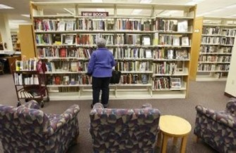 a98204_homeless_4-library