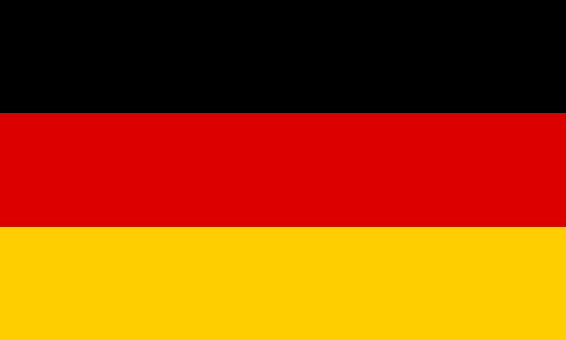 Inilah Beberapa Kuliner Khas Jerman Bernama Aneh