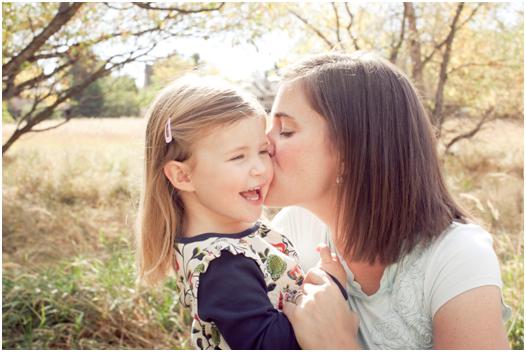 STORY: 3 Pengorbanan Ibu yang Luar Biasa