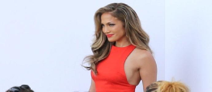 First Love, Klip Tersulit di Sepanjang Karir Jennifer Lopez