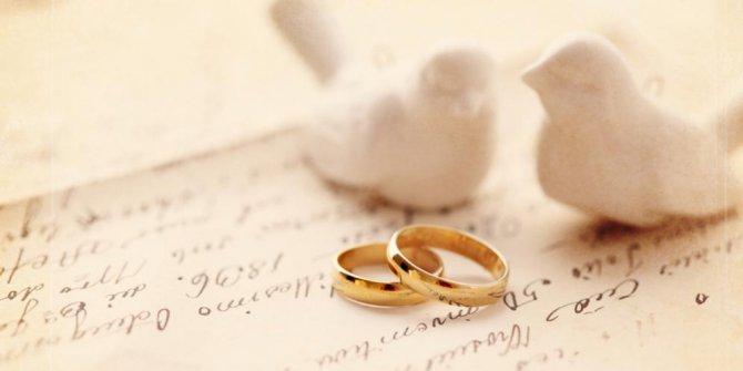 Kenali 5 Tanda Pernikahan Tidak Harmonis