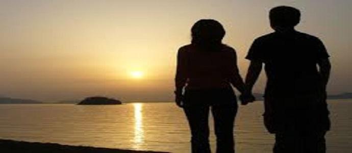 STORY: Cintaku Bersemi Setelah Kepergiannya