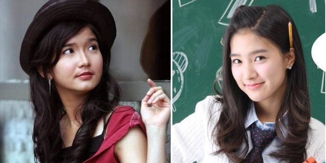 Winda Khair-Kim So Eun