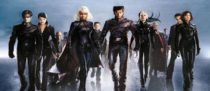 Para Pemeran Asli 'X-Men' Bakal Kembali Pada Sekuel Selanjutnya