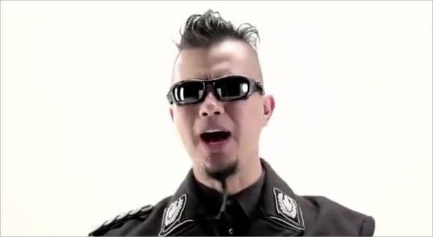 Jiplak Lagu Queen, Ahmad Dhani Dikritik Gitaris Queen