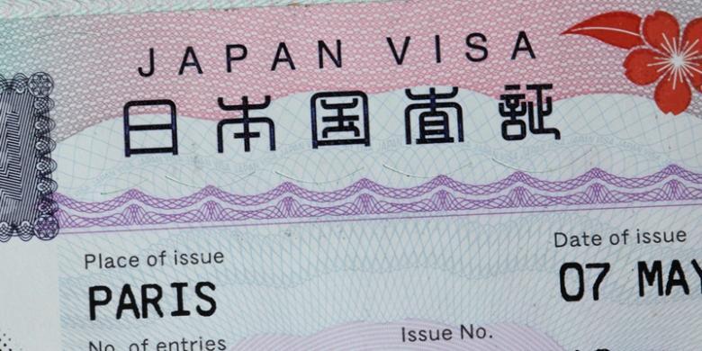 Asyik, Jepang Bebaskan Visa Bagi WNI