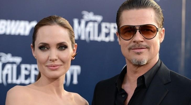 Tonjok Muka Brad Pitt, Wartawan Dihukum 3 Tahun