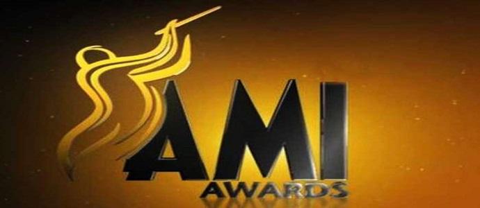 Inilah Daftar Pemenang AMI Awards 2014
