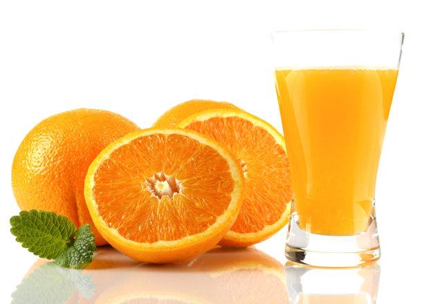 Efek Negatif Konsumsi Vitamin C Berlebihan