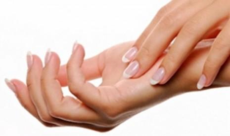4 Cara Haluskan Kulit Tangan