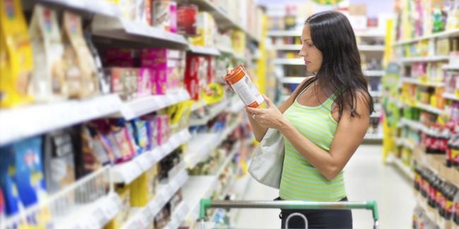 Boros di Supermarket? Ini Tips Ampuh Mengatasinya