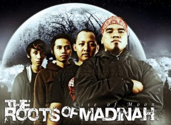 The Roots of Madinah