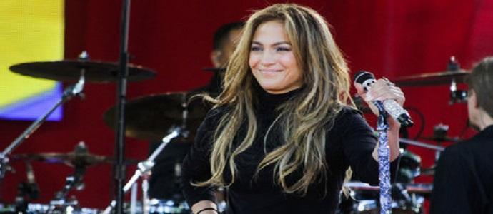 A.K.A, Album Baru yang Bikin J-Lo Move On