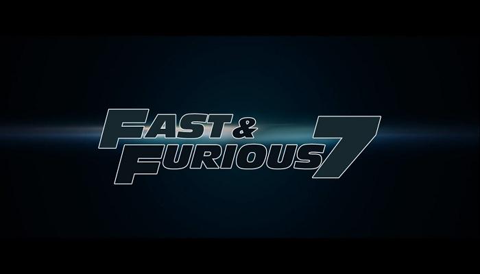 Asyik! Fast & Furious 7 Majukan Tanggal Rilis