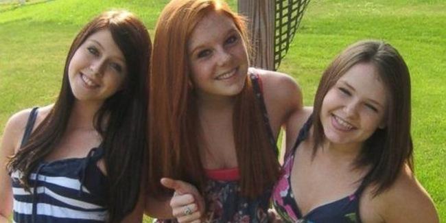 STORY: Tragis, Gadis Remaja Dibunuh Dua Sahabatnya